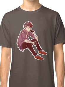 Punk!Lock Classic T-Shirt