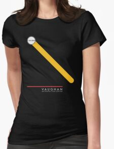 Vaughan Metropolitan Centre station T-Shirt