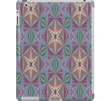 Star of Enlightenment iPad Case/Skin