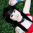 Alanna by SilkShots