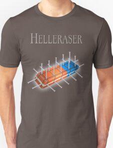 Helleraser T-Shirt