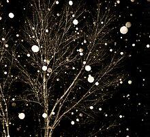 Snowfall v.2 by Brandonmichell