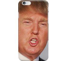 Small Loan iPhone Case/Skin