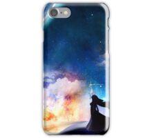 Aqua: Fire Emblem  iPhone Case/Skin