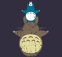 Totoro Totem Unisex T-Shirt