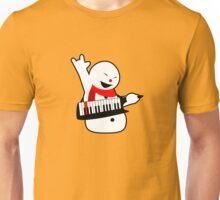 Snowchang Unisex T-Shirt