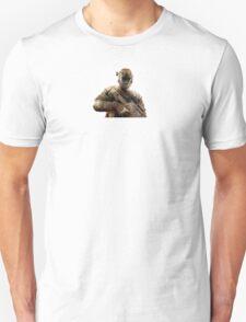 Black Ops 2 Unisex T-Shirt