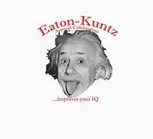 Eaton-Kuntz Annual Event Unisex T-Shirt