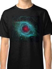 Comet or the Eye of God? Classic T-Shirt