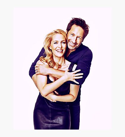 Gillovny Photographic Print