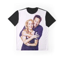 Gillovny Graphic T-Shirt