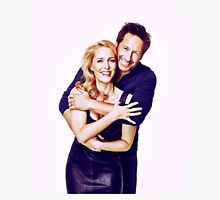 Gillovny Classic T-Shirt