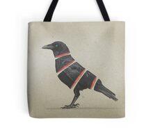 Raven Maker Tote Bag