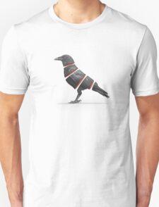 Raven Maker Unisex T-Shirt