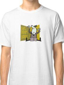 Like, Boom Boom Classic T-Shirt