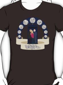 Timeless Together T-Shirt
