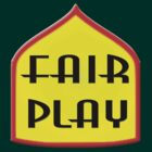 Fair Play by herogear
