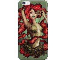 Natural Beauty - IPHONE CASE iPhone Case/Skin