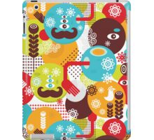 Spring time. iPad Case/Skin