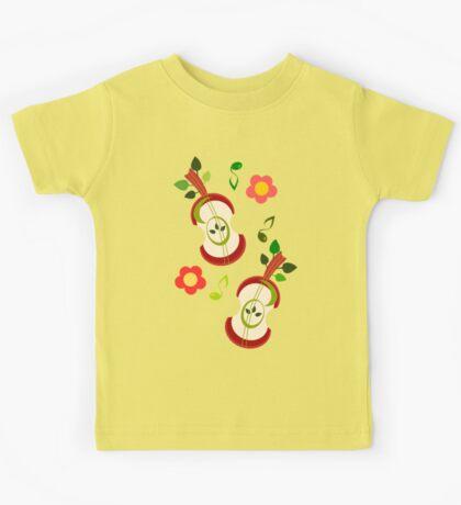 Apple Music Kids Clothes