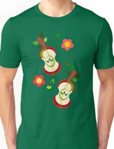 Apple Music Unisex T-Shirt