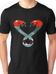 Ever-living Source of Evil Unisex T-Shirt
