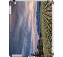 Spring Arrival iPad Case/Skin
