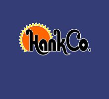 Hank Co. T-Shirt