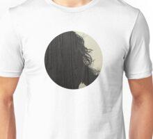 hair 04 Unisex T-Shirt