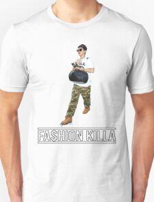 FA$HION KILLA T-Shirt
