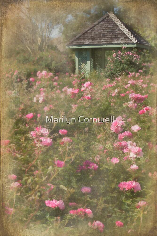 In Charm's Way by Marilyn Cornwell