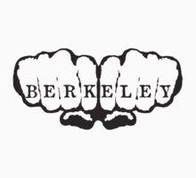 Berkeley! by ONE WORLD by High Street Design