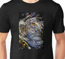 The Earth Plus Plastic Unisex T-Shirt