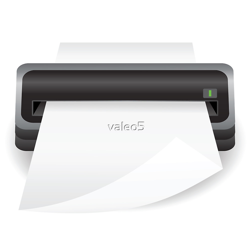 portable scanner by valeo5