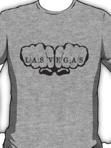 Vegas! T-Shirt