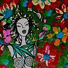 Aura by Lotus0104