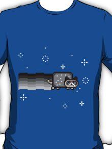 No Cat T-Shirt