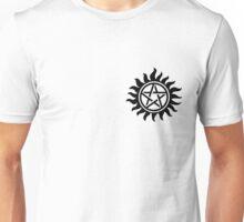 PROTECT Unisex T-Shirt
