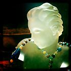 Venus in Shadows by SheSmiles