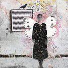 Being Lonely - My Destiny by Teona Mchedlishvili