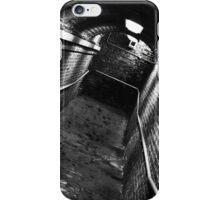 iPHONE Case - Walmer Train Station iPhone Case/Skin