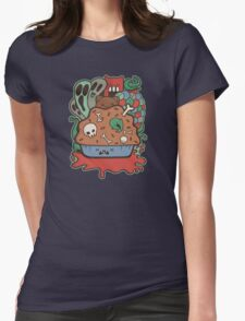 Muffin of Death T-Shirt