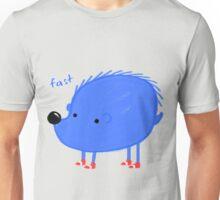 sonc Unisex T-Shirt
