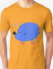 sonc T-Shirt