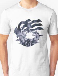 Giratina used shadow force T-Shirt