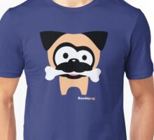 Tugg Bone! Wear (Dark Colors) T-Shirt