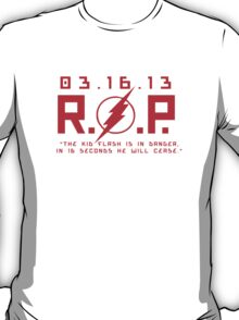 KFRip T-Shirt
