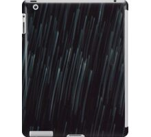The City @ Night Smart Phone Case (DREAMS OF GOTHAM) iPad Case/Skin