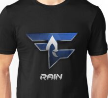 FaZe Rain Logo Unisex T-Shirt