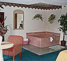 hotels castillo de san marcos by adimark780
